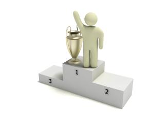 1280px-victory_podium